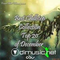 Best Chillstep Collection (December 2012)