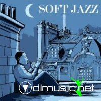 Relaxing Instrumental Jazz Academy - Soft Jazz Instrumental Jazz Guitar Music Relaxing Jazz Music (2012)