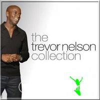 The Trevor Nelson Collection (2013)