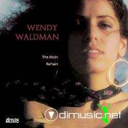 Wendy Waldman - The Main Refrain