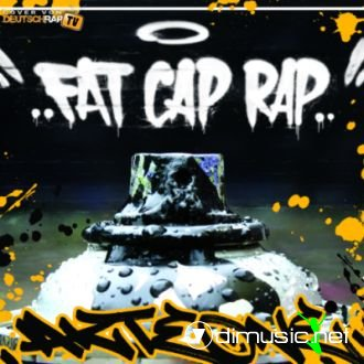 Akte One - Fat Cap Rap - 2009