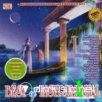 Best Of Instrumental (2010)