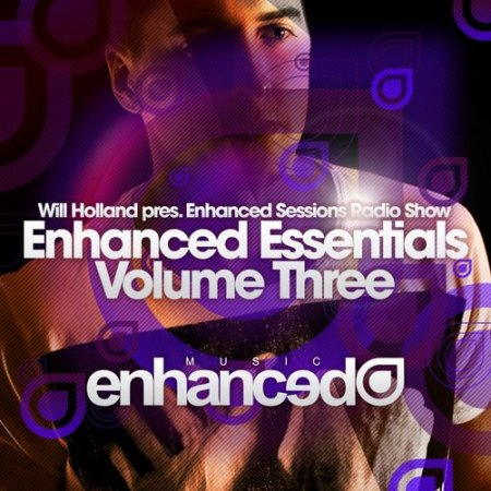 Enhanced Essentials - Volume Three (2012)
