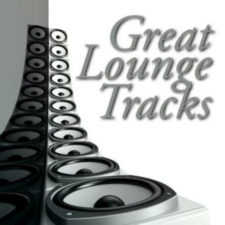 Great Lounge Tracks (2013)