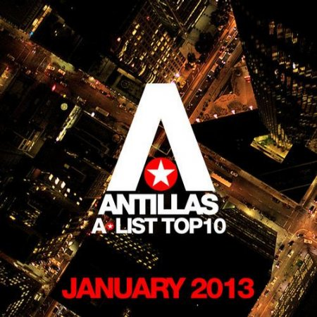 top 10 club music 2013 list