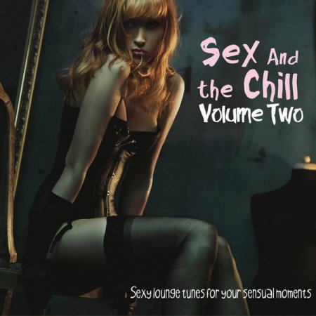 Sex and the Chill Vol.2: Sexy Lounge Tunes for Your Sensual Moments (2013)