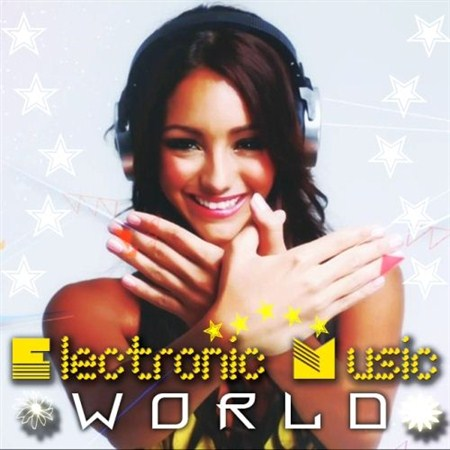 Electronic Music World (2013)