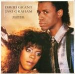 David Grant & Jaki Graham - extended version
