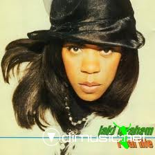 Jaki Graham - Real Life (1994)