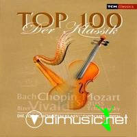 Top 100 Der Klassik (2004)
