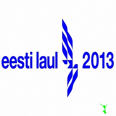 20 Estonian Rivals to Eurovision 2013