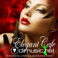 Elegant Cafe Vol. 1-2 (2013)