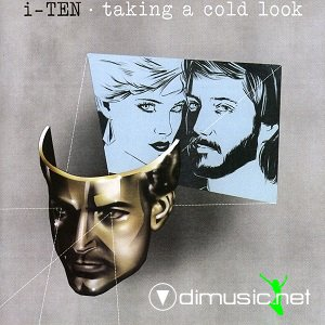 i-TEN - Taking a Cold Look (1983)