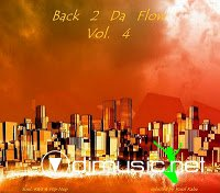 Back 2 Da Flow - Vol. 4