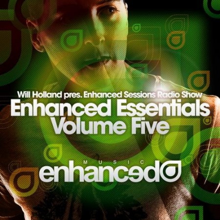 Enhanced Essentials: Volume Five (2013)