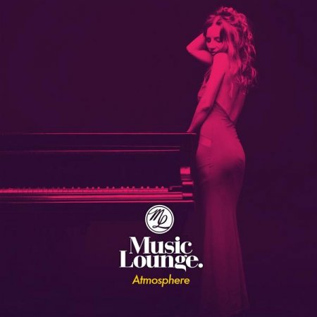 Music Lounge – Atmosphere (2013)