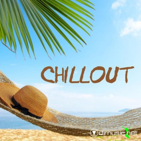 VA - Chill Out (2011)