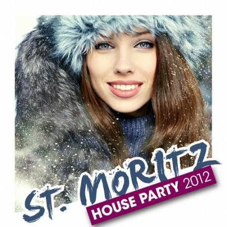 St. Moritz House Party (2012)