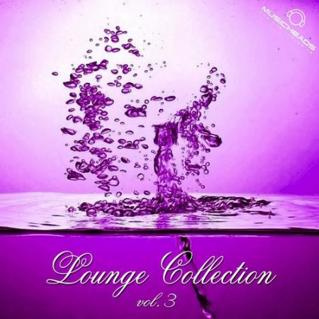 Lounge Collection Vol.3 (2013)