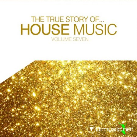 Odimusic a collection of rare and hard to find music for House music finder