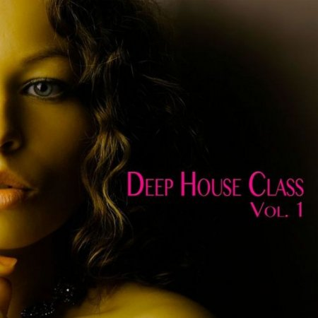 Deep House Class Vol.1: Deep House Fine Selection (2013)