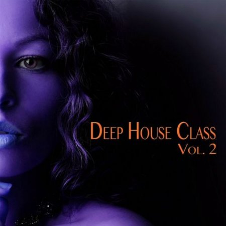 Deep House Class Vol.2: Deep House Fine Selection (2013)