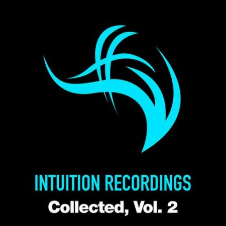 Intuition Recordings Collected Vol.2 (2013)