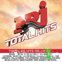 NRJ Total Hits 2013 (2013)