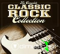The Complete Classic Rock Collection (2010)