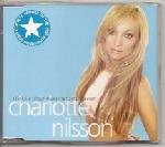 Charlotte Nilsson - Take Me To Your Heaven (CD)