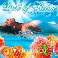 Best Of Relax (Lounge music 2013)