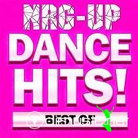 Dance Best Nrg-UP (2013)