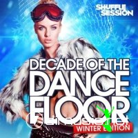 Decade of the Dancefloor. Winter Edition (2013)