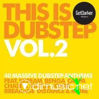 BEST DUB STEP MUSIC EVER (VOL 2)VA - [2013]