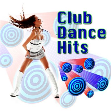 Club Hits Dance Sky (2013)