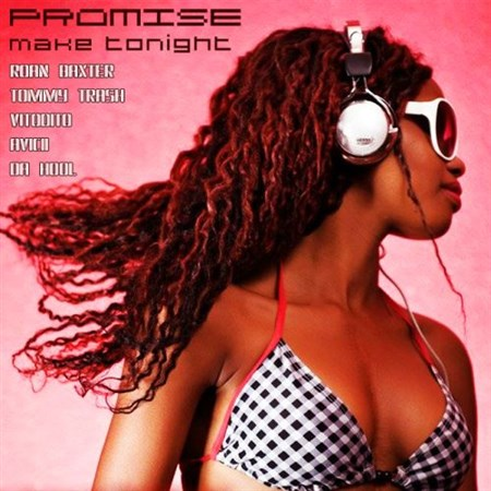 Promise Make Tonight (2013)