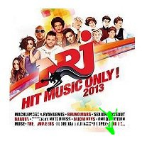 NRJ Hit Music Only (2013)