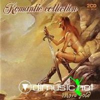 Romantic Collection - More Gold (1997)