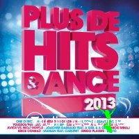 Plus De Hits & Dance (2013)