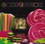 Confection - Confection (2007)