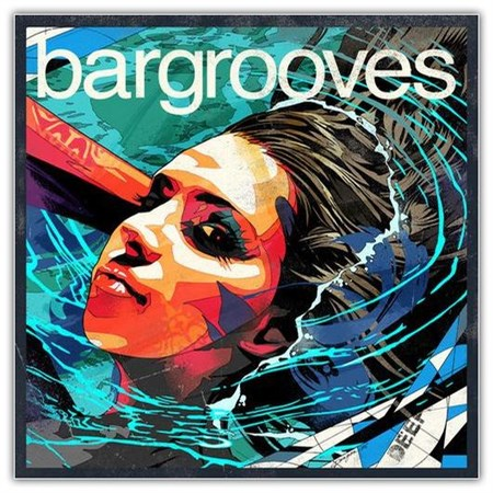 Bargrooves Deeper 3.0 (2013)