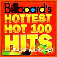 Billbord Hot 100 3-23 (2013)