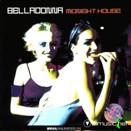 Belladonna - Midnight House (2000)