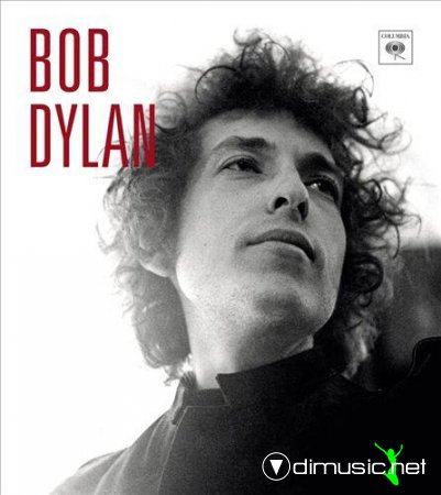 Bob Dylan - Music & Photos (2013)