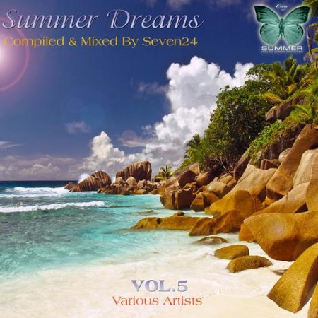 Summer Dreams 05 (2013)