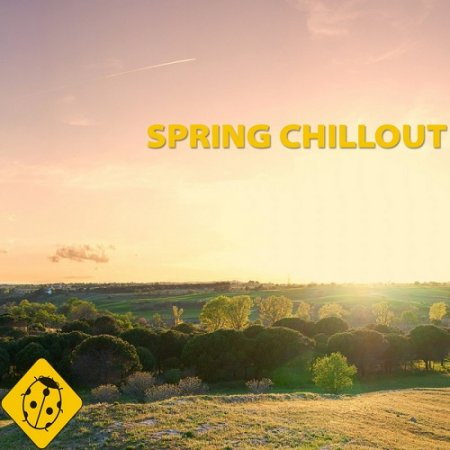 Spring Chillout (2013)