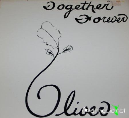 Oliver - Together forever (1981)