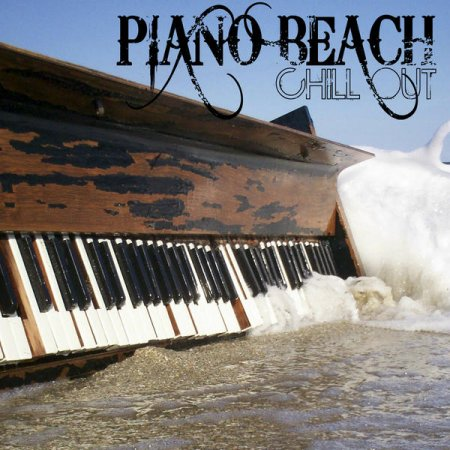 Piano Beach Chill Out (2013)