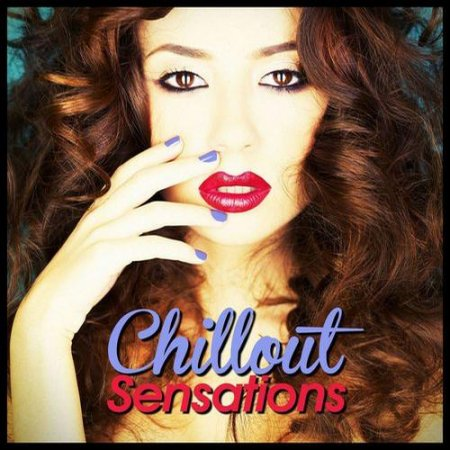 Chillout Sensations (2013)
