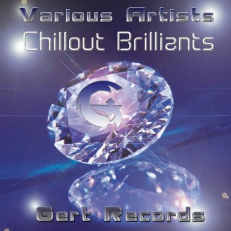 Chillout Brilliants (2013)